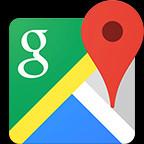 Googlemapslogo2