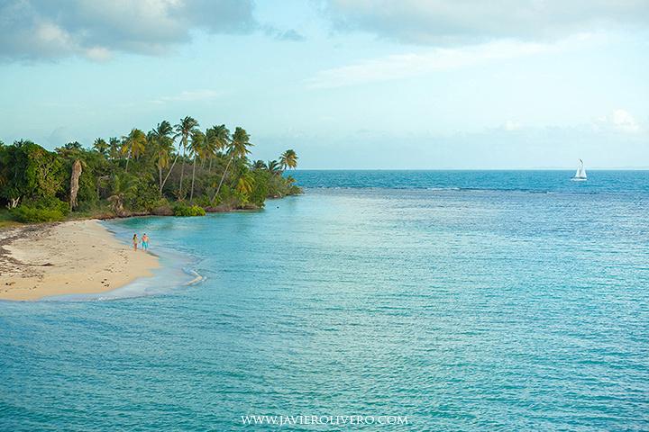 Isla de Ramos