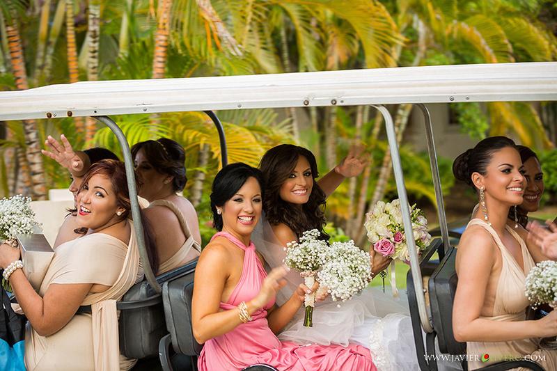 116-Haydil-Zach-wedding-Gran-Melia-Hotel