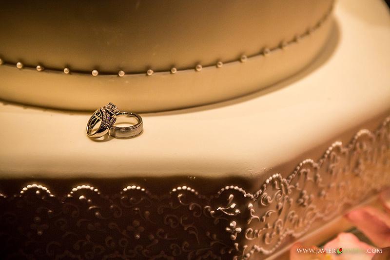 145-Haydil-Zach-wedding-Gran-Melia-Hotel