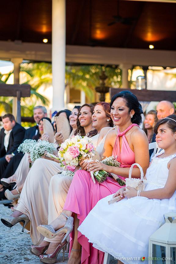 131-Haydil-Zach-wedding-Gran-Melia-Hotel