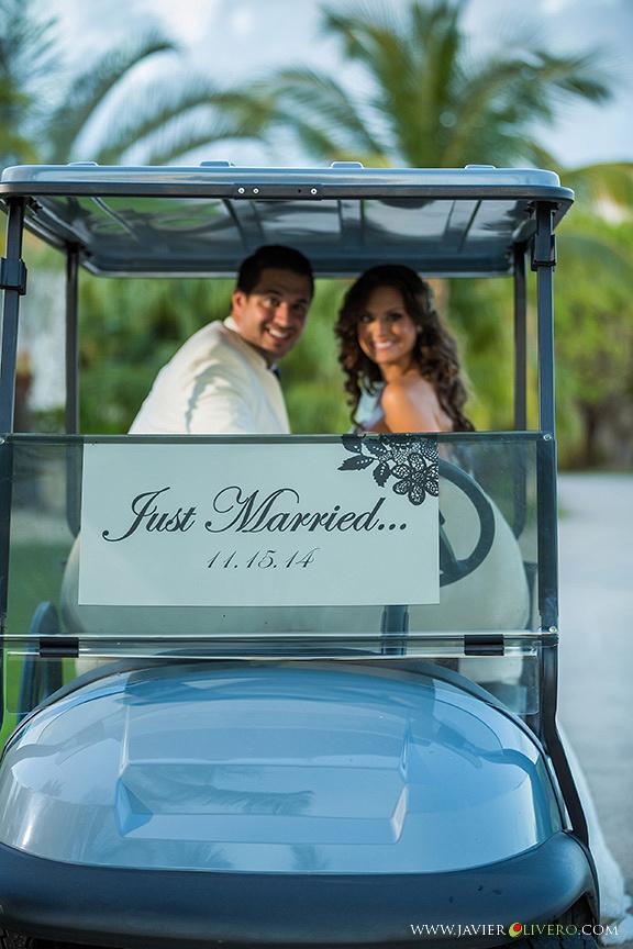 138-Haydil-Zach-wedding-Gran-Melia-Hotel