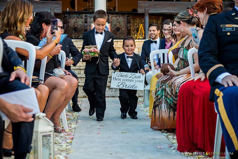 124-Haydil-Zach-wedding-Gran-Melia-Hotel