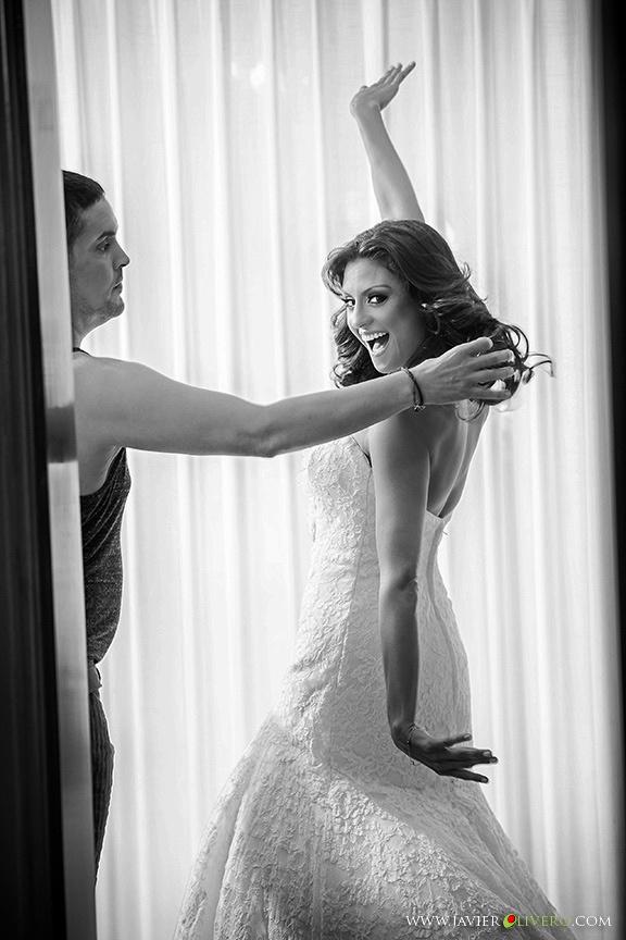 108-Haydil-Zach-wedding-Gran-Melia-Hotel