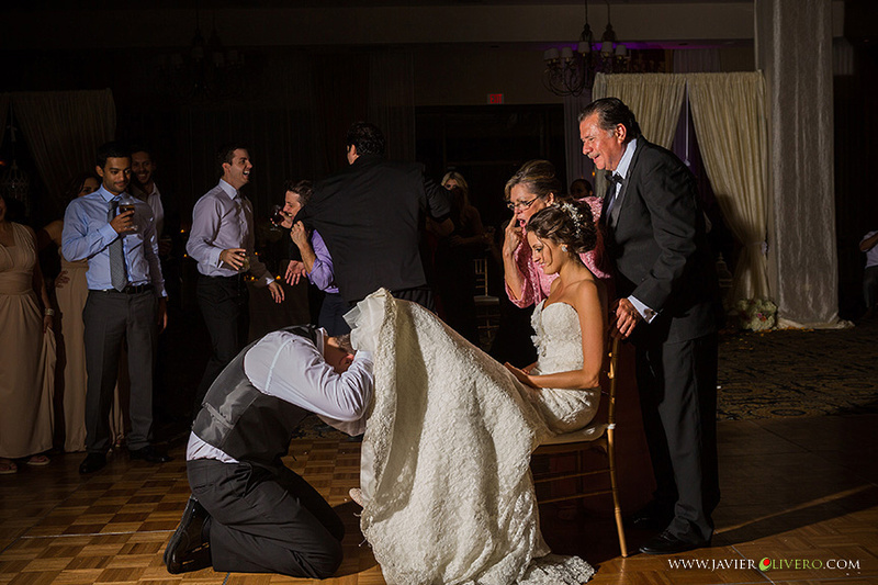 154-Haydil-Zach-wedding-Gran-Melia-Hotel