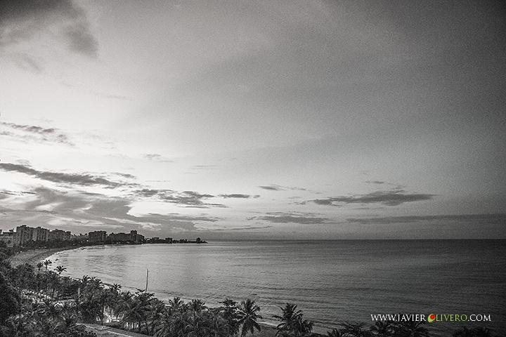 395-Danielle-Virgil-El-San-Juan-Resort-and-Casino