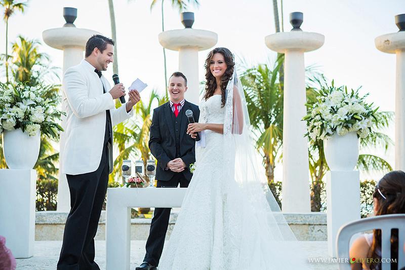 130-Haydil-Zach-wedding-Gran-Melia-Hotel