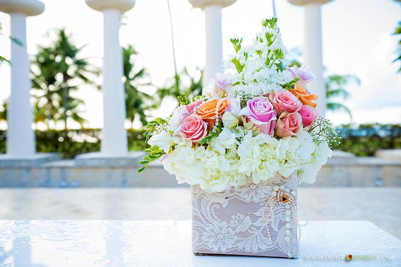 120-Haydil-Zach-wedding-Gran-Melia-Hotel