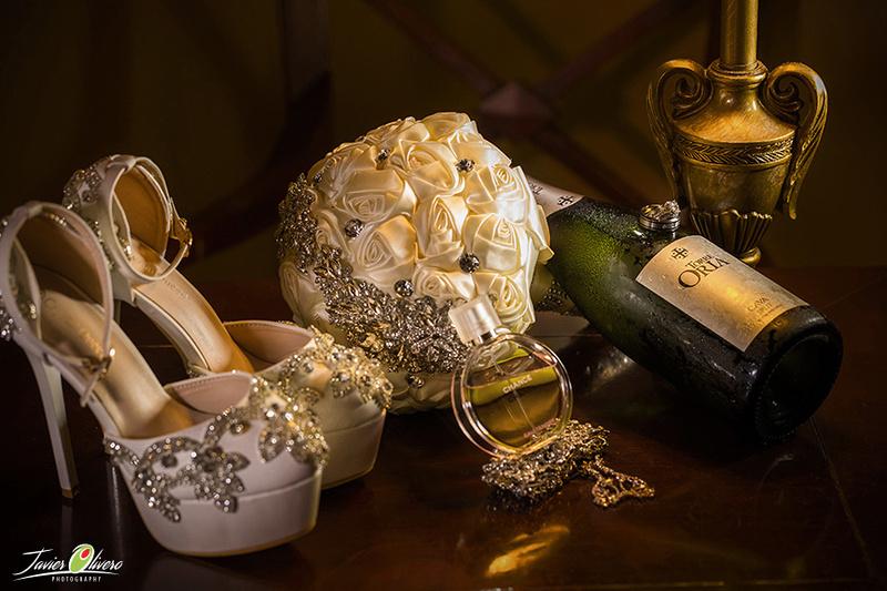 046-Amanda Pinto wedding @ Gran Melia Puerto Rico