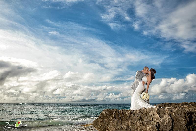 372-Carlina-Peter-Villa-Montaña-Beach-Resort-Puerto-Rico