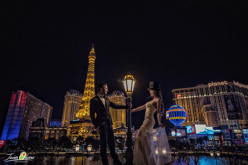 067-Las Vegas Strip