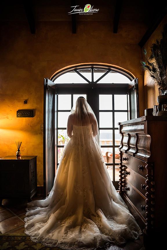 284-Alli-St-John-Wedding