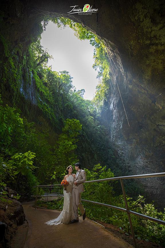 273-Caverns
