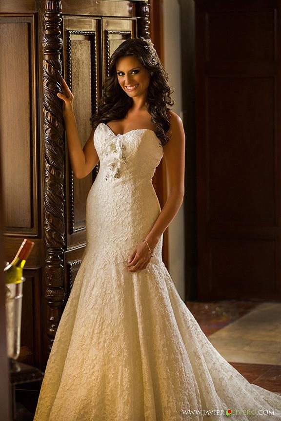 110-Haydil-Zach-wedding-Gran-Melia-Hotel