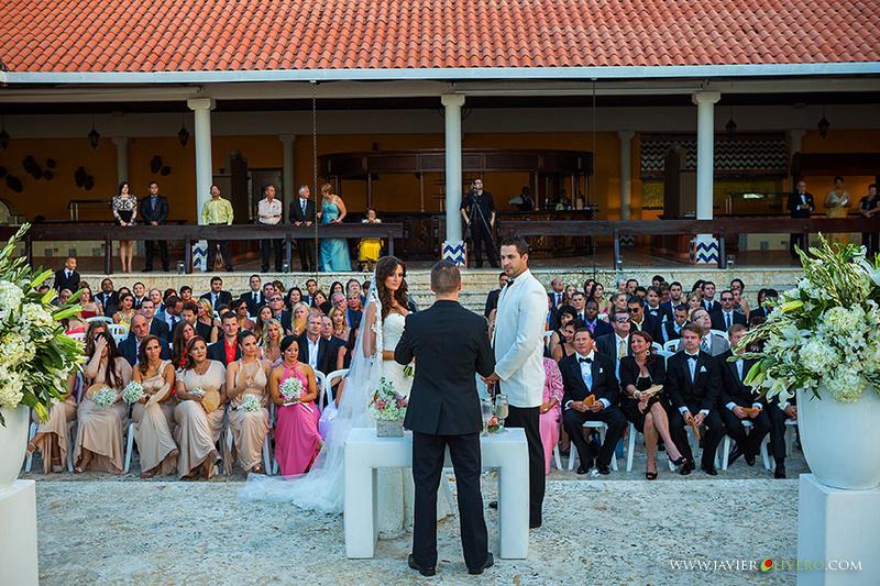 129-Haydil-Zach-wedding-Gran-Melia-Hotel