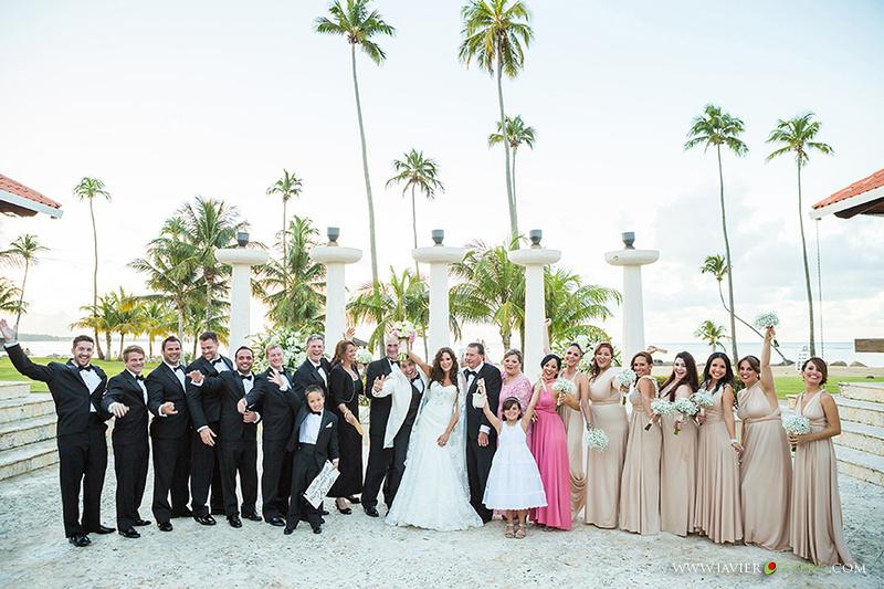 137-Haydil-Zach-wedding-Gran-Melia-Hotel