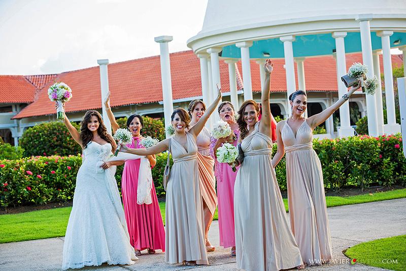 122-Haydil-Zach-wedding-Gran-Melia-Hotel