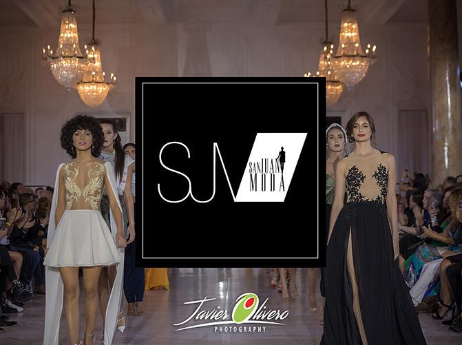 0001 San Juan Moda Cover