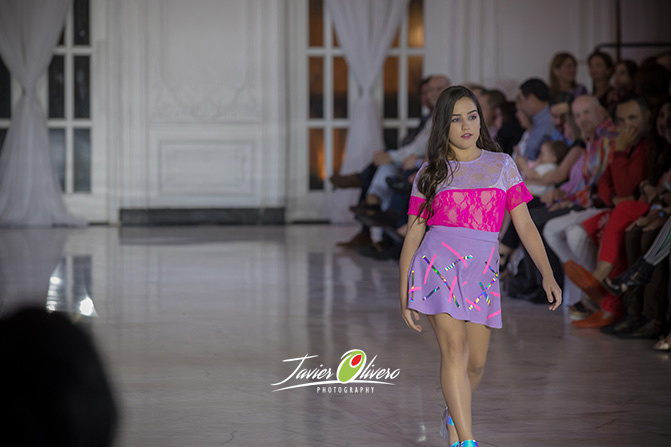 008-San Juan Moda 2018-10-15