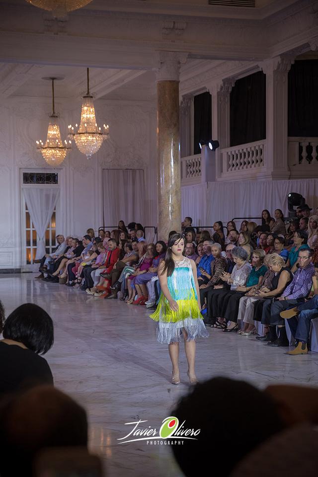 010-San Juan Moda 2018-10-15