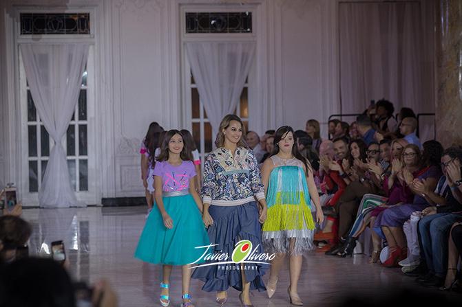 013-San Juan Moda 2018-10-15