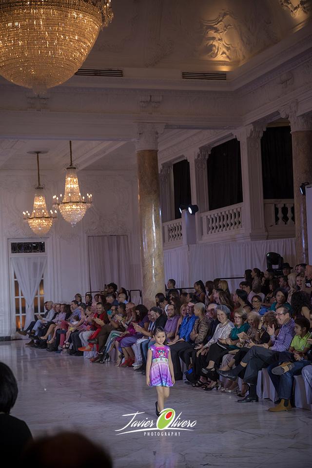 026-San Juan Moda 2018-10-15