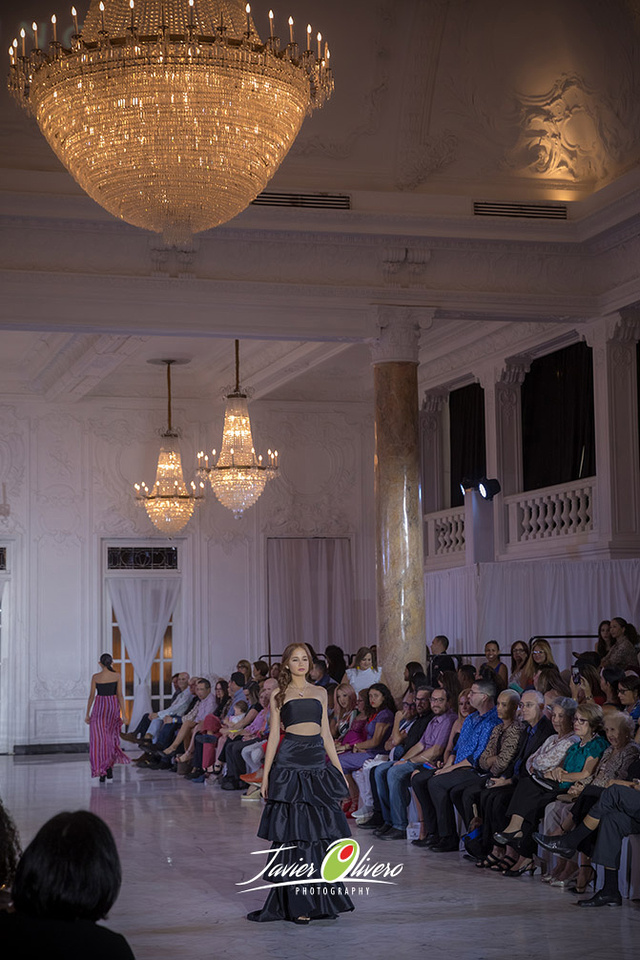 034-San Juan Moda 2018-10-15