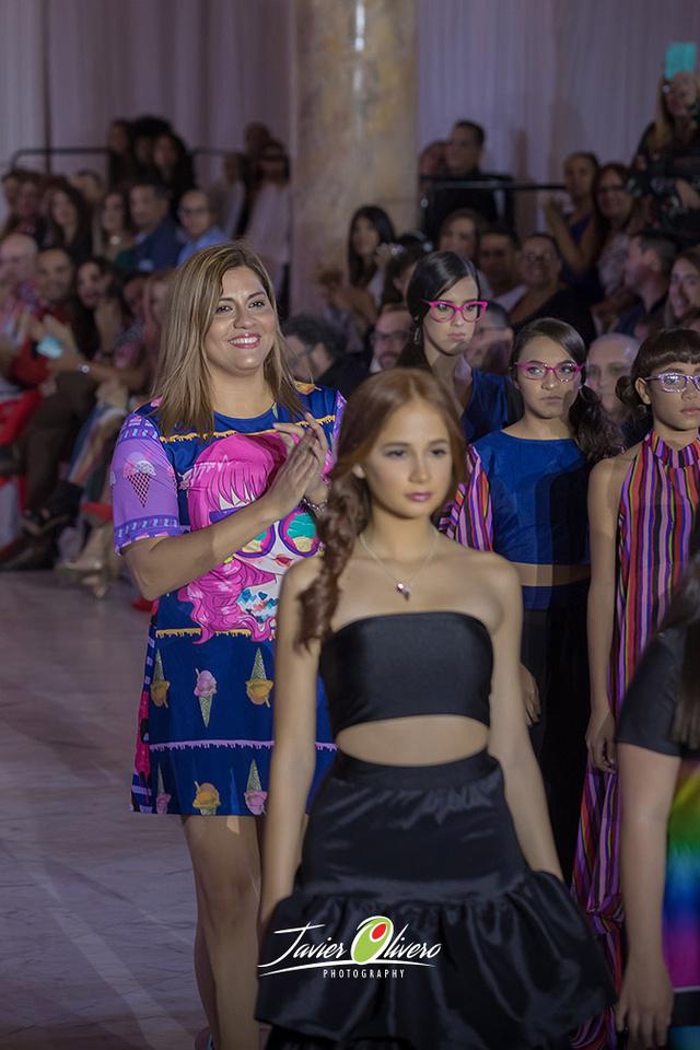 039-San Juan Moda 2018-10-15