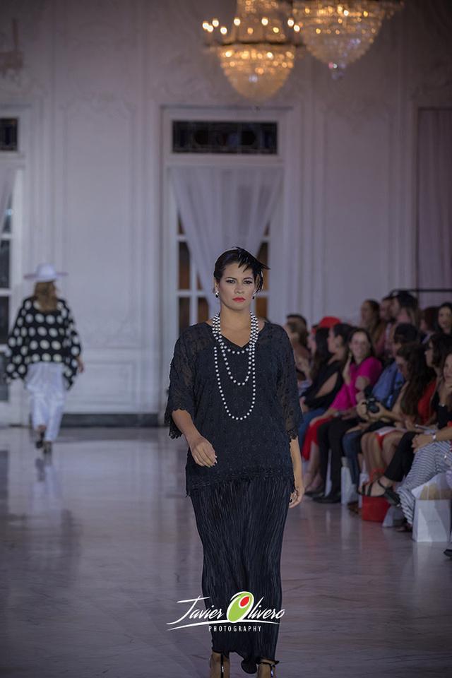 120-San Juan Moda 2018-10-15