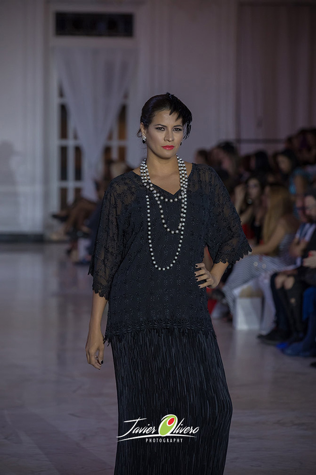 123-San Juan Moda 2018-10-15