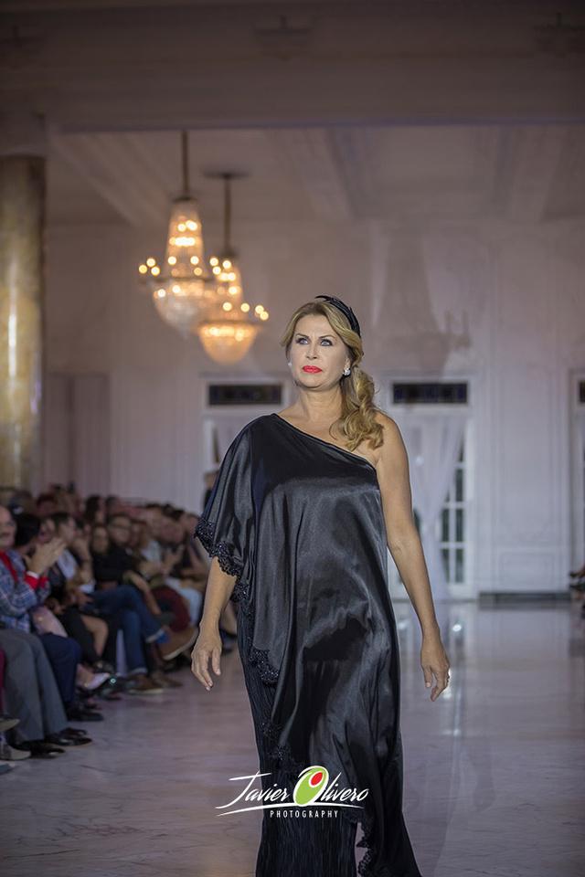 160-San Juan Moda 2018-10-15