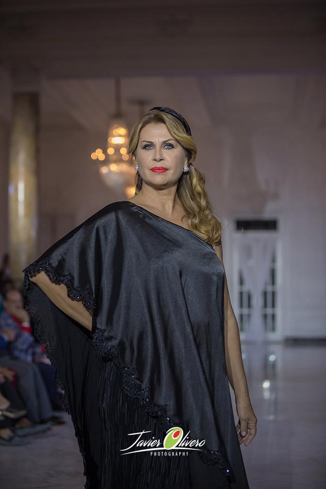 164-San Juan Moda 2018-10-15