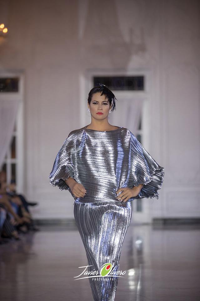 183-San Juan Moda 2018-10-15