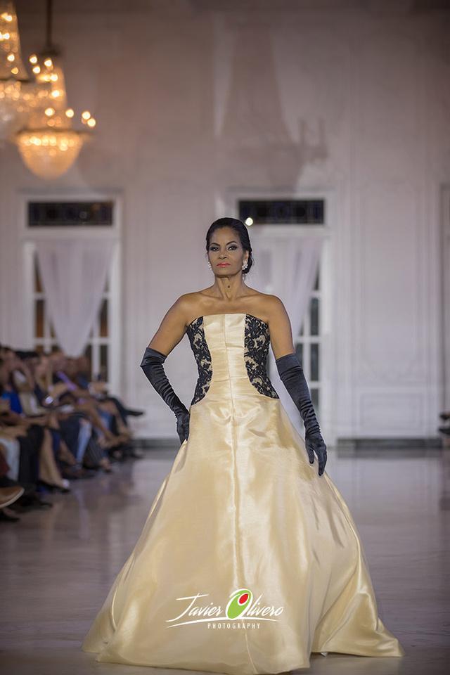 190-San Juan Moda 2018-10-15
