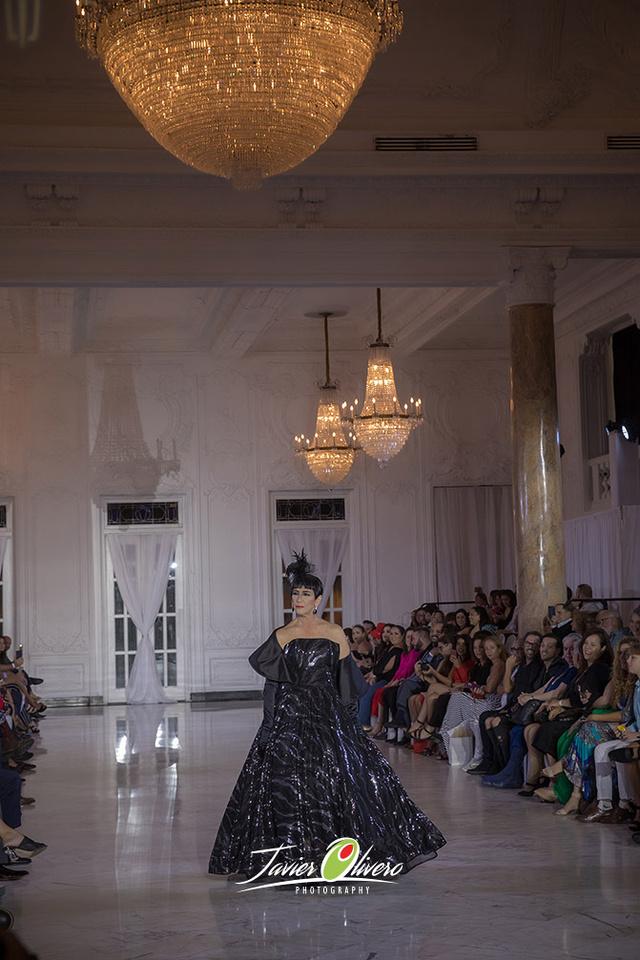 201-San Juan Moda 2018-10-15