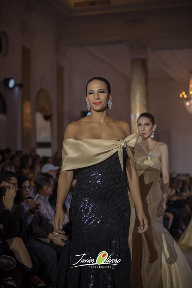 210-San Juan Moda 2018-10-15