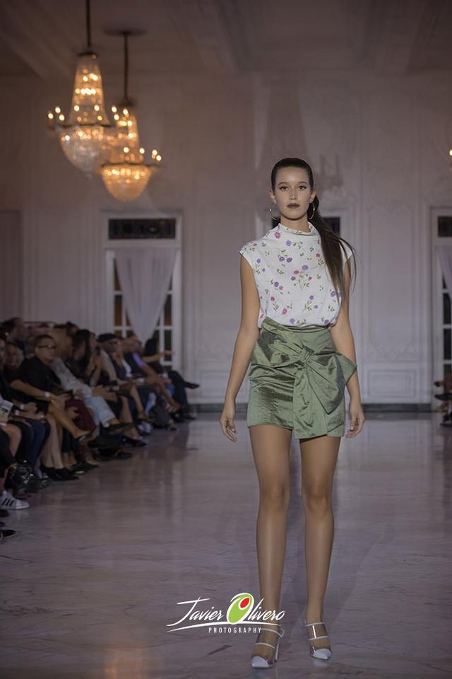 283-San Juan Moda 2018-10-15