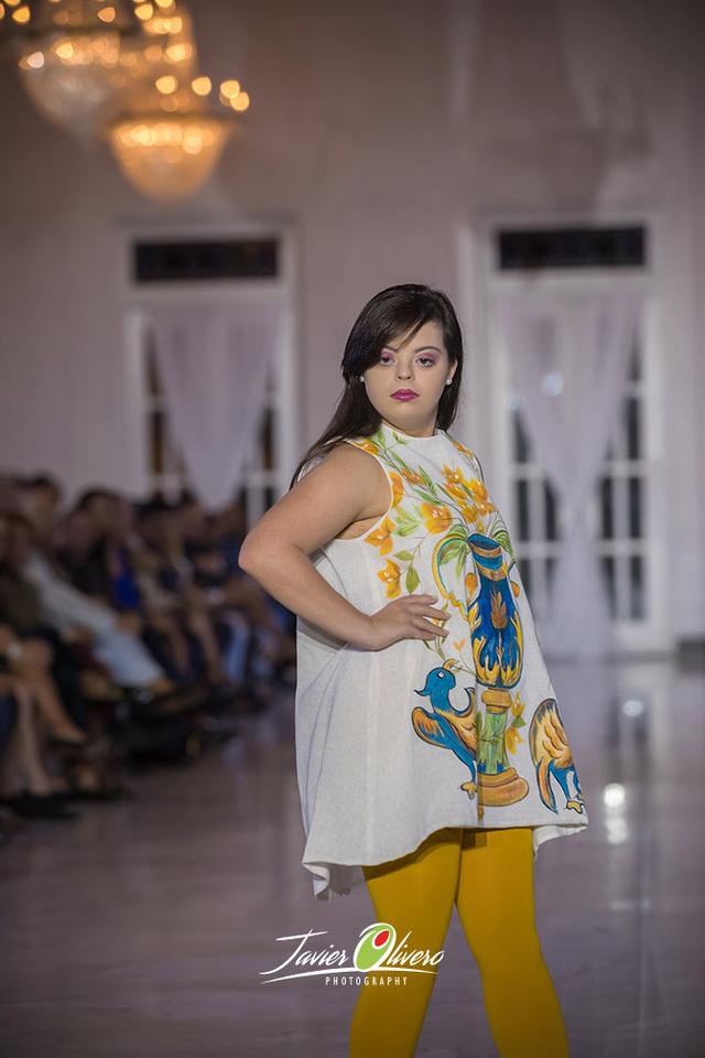 324-San Juan Moda 2018-10-15