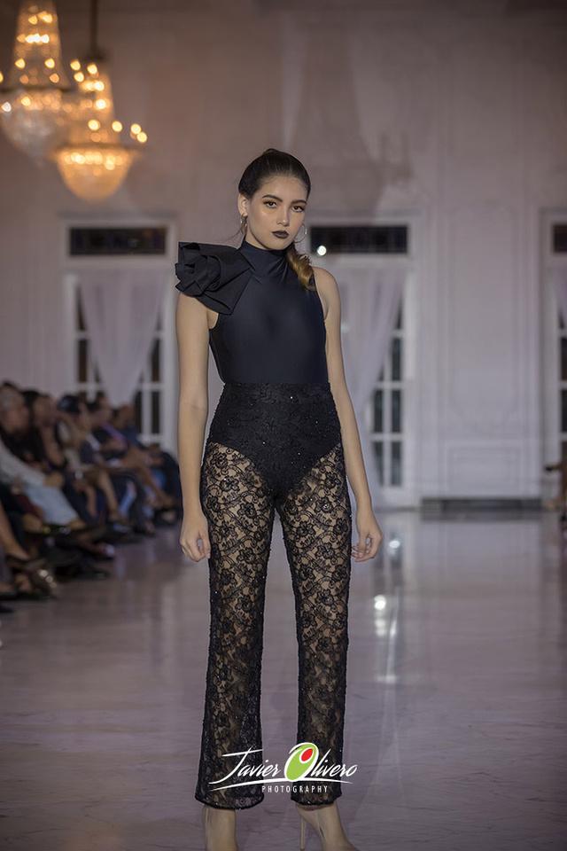338-San Juan Moda 2018-10-15