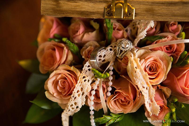 100-Haydil-Zach-wedding-Gran-Melia-Hotel