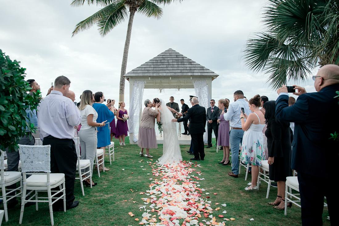 Irina _ Tracy wedding-Villa Montana-Isabela, PR-241