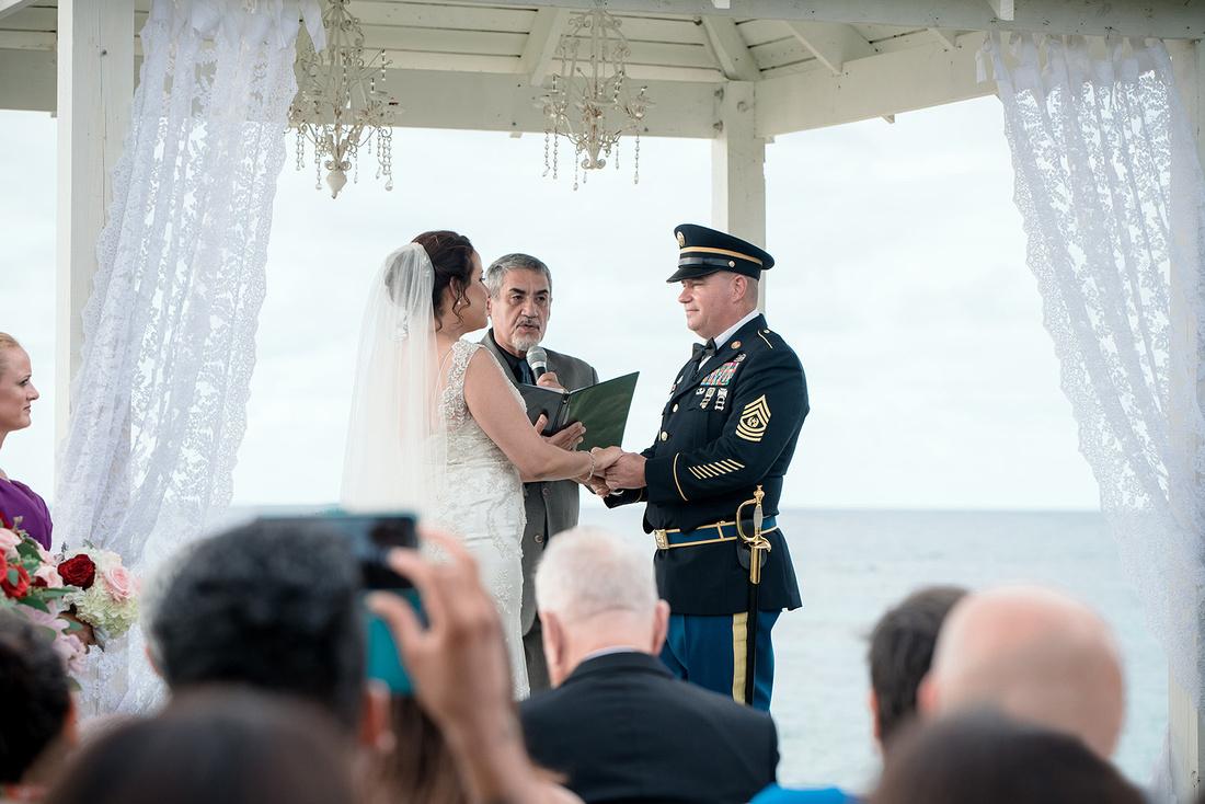 Irina _ Tracy wedding-Villa Montana-Isabela, PR-249