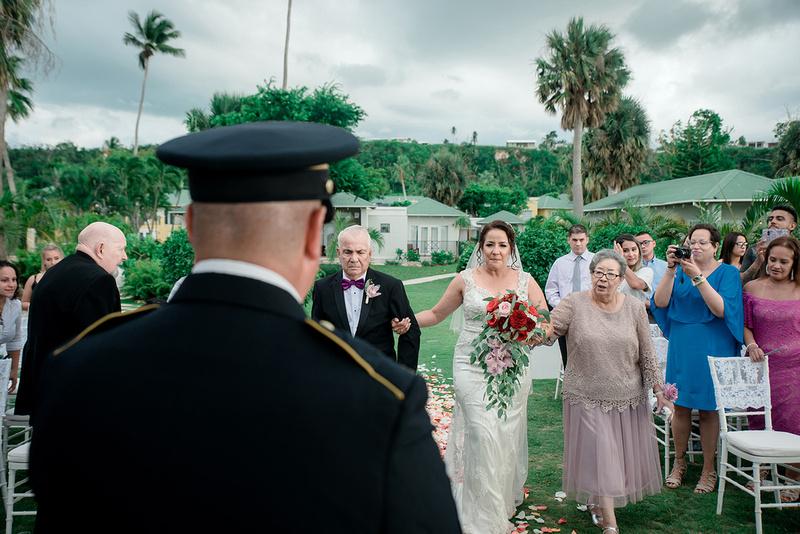 Irina _ Tracy wedding-Villa Montana-Isabela, PR-234