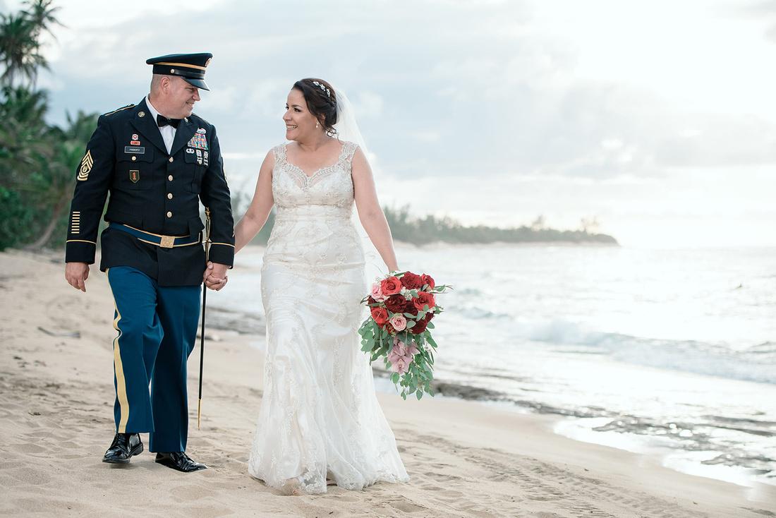 Irina _ Tracy wedding-Villa Montana-Isabela, PR-351
