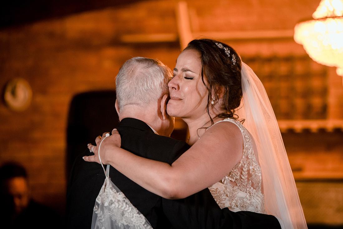 Irina _ Tracy wedding-Villa Montana-Isabela, PR-428