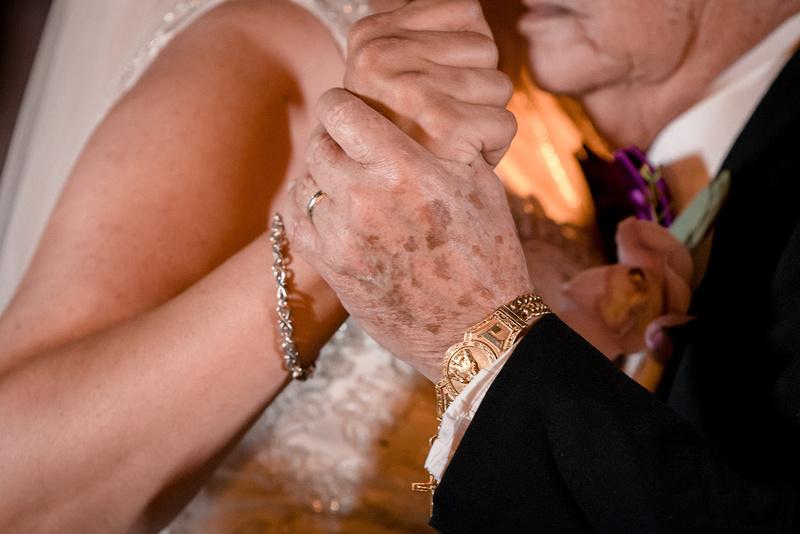 Irina _ Tracy wedding-Villa Montana-Isabela, PR-430