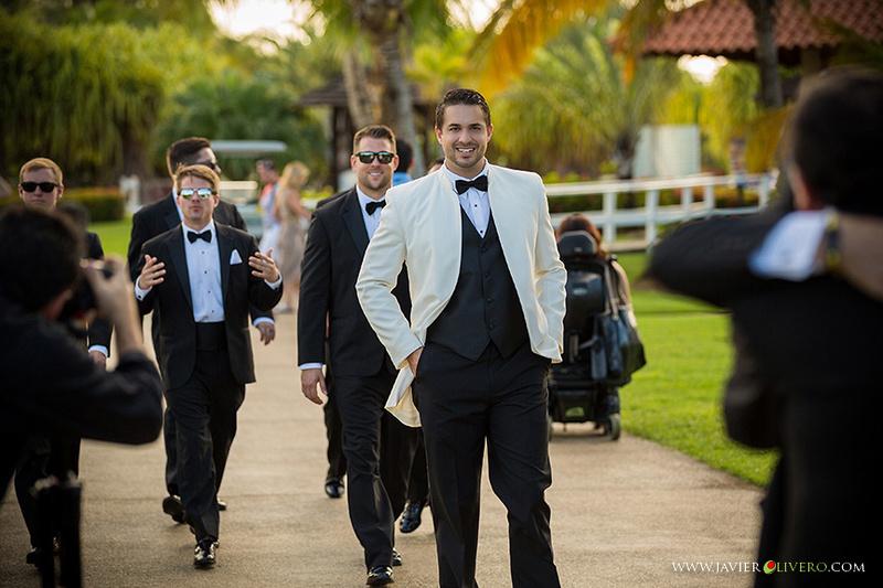 117-Haydil-Zach-wedding-Gran-Melia-Hotel