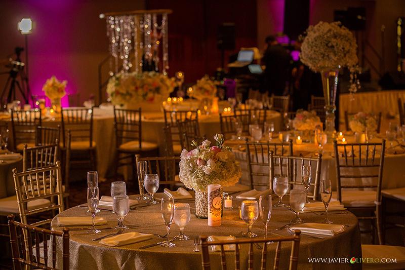 142-Haydil-Zach-wedding-Gran-Melia-Hotel