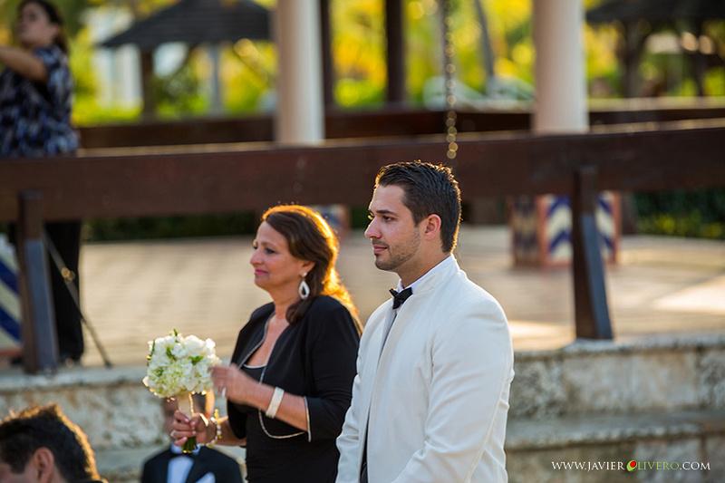 126-Haydil-Zach-wedding-Gran-Melia-Hotel