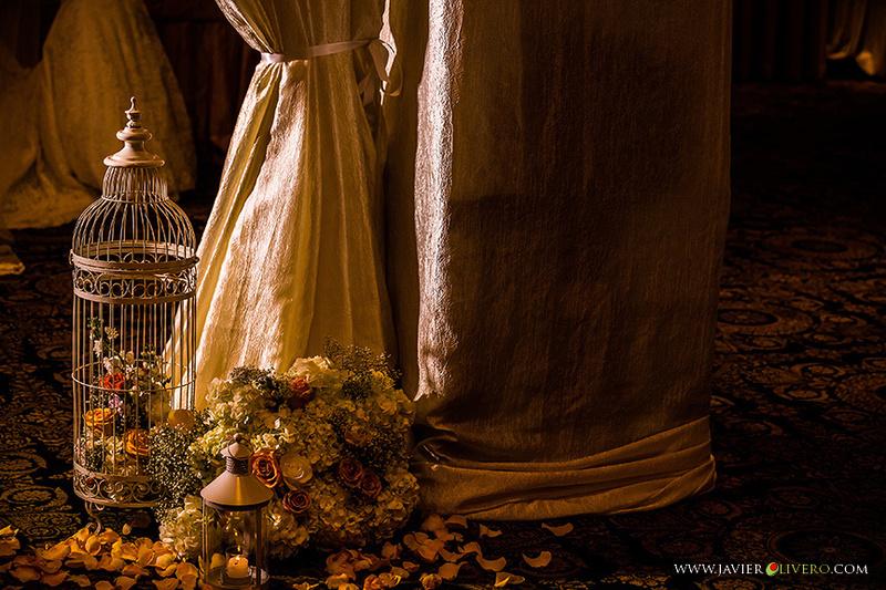 144-Haydil-Zach-wedding-Gran-Melia-Hotel